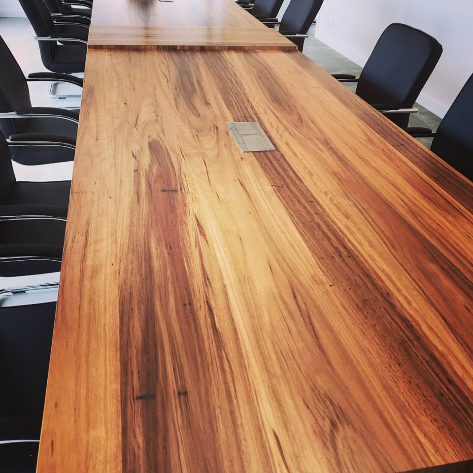 board-table3
