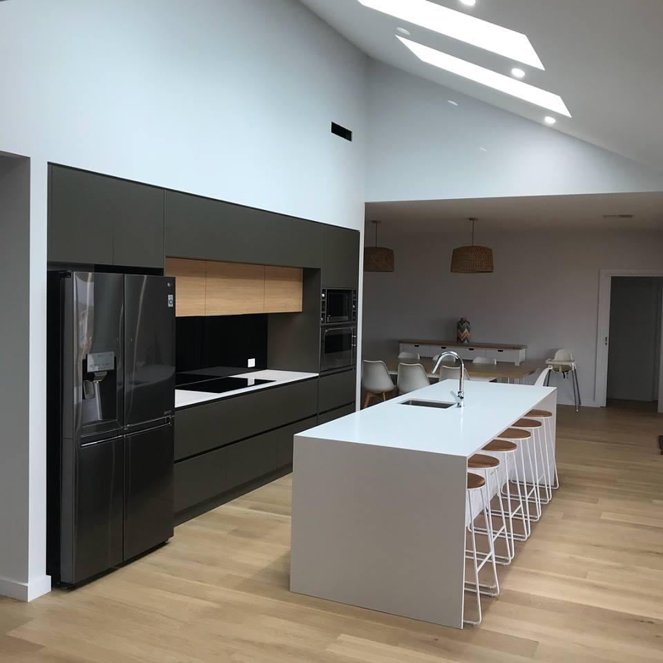 kitchen-11