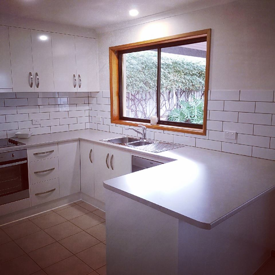 kitchen-17