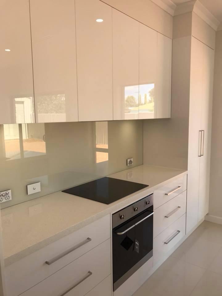 kitchen-39