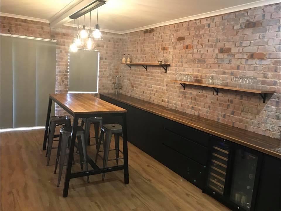 kitchen-42