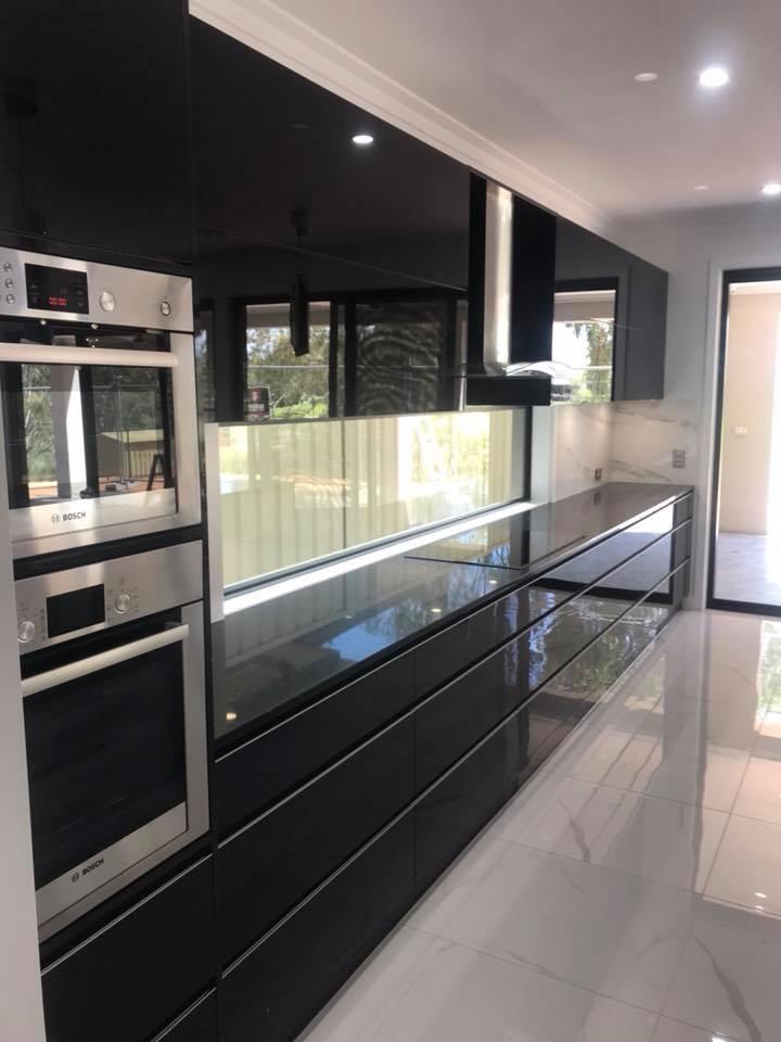 kitchen-47