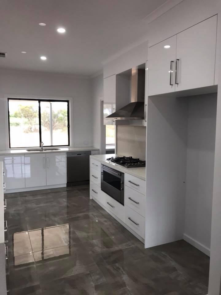 kitchen-49
