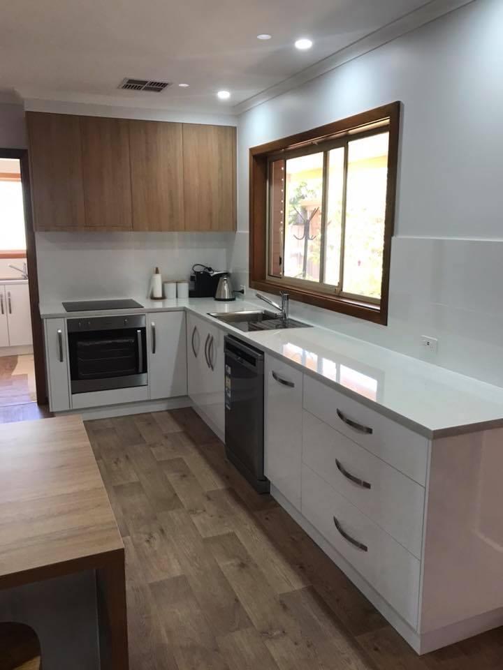 kitchen-53