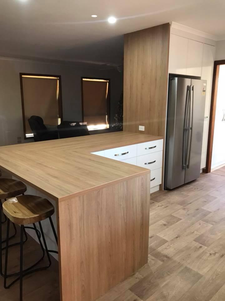 kitchen-54