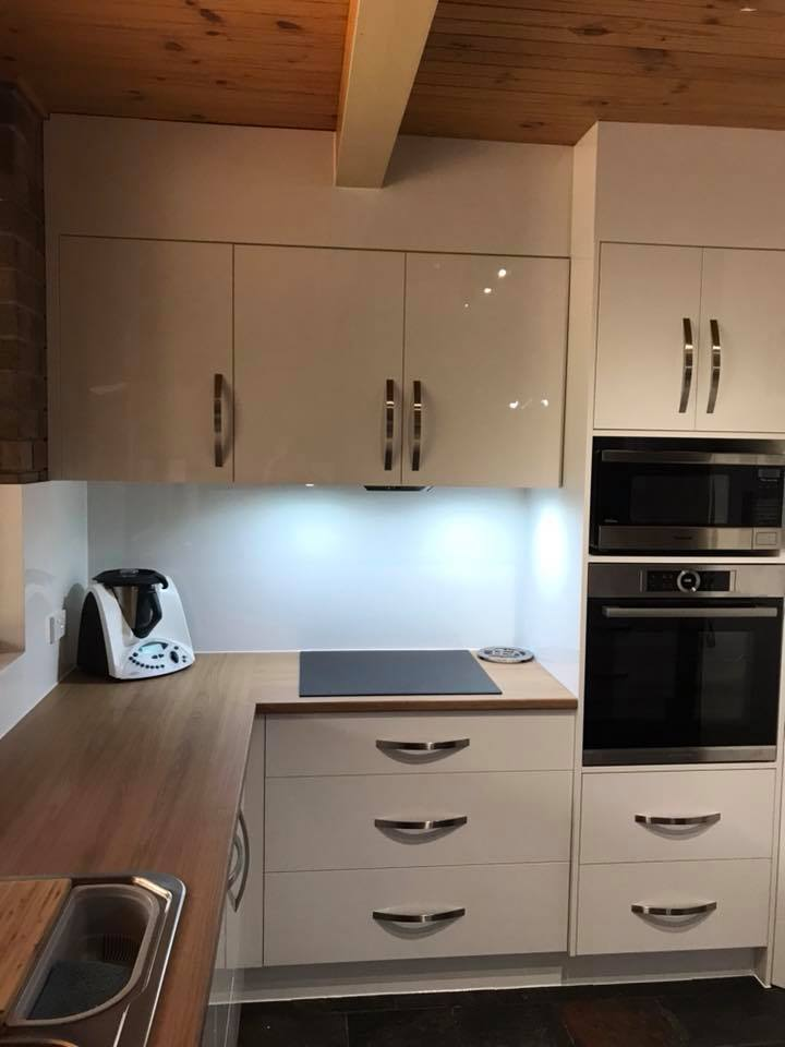 kitchen-55