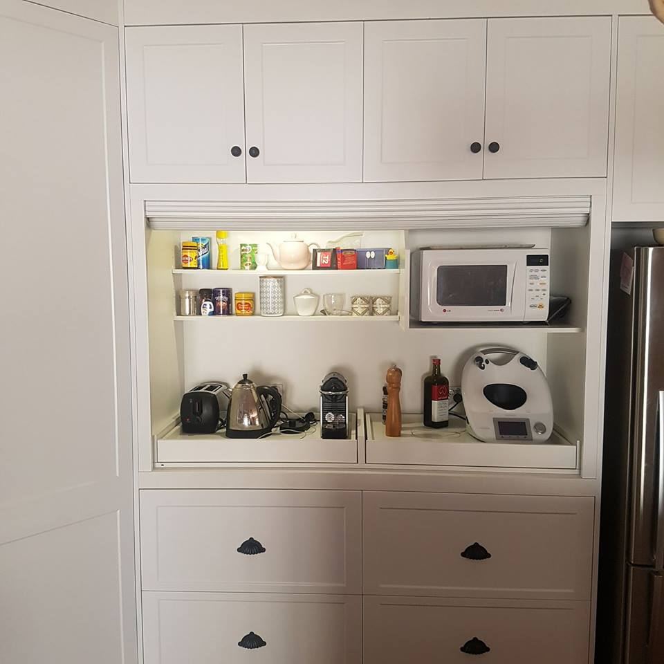kitchen-65