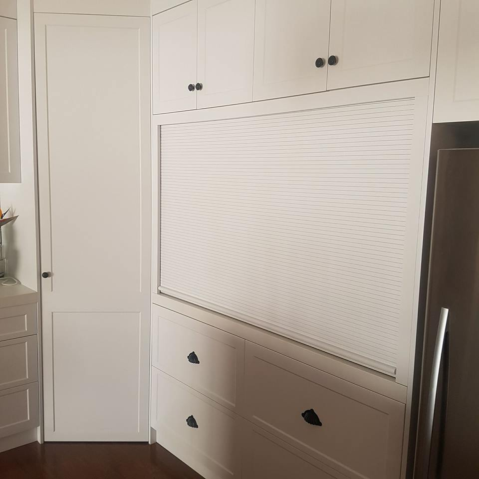 kitchen-66