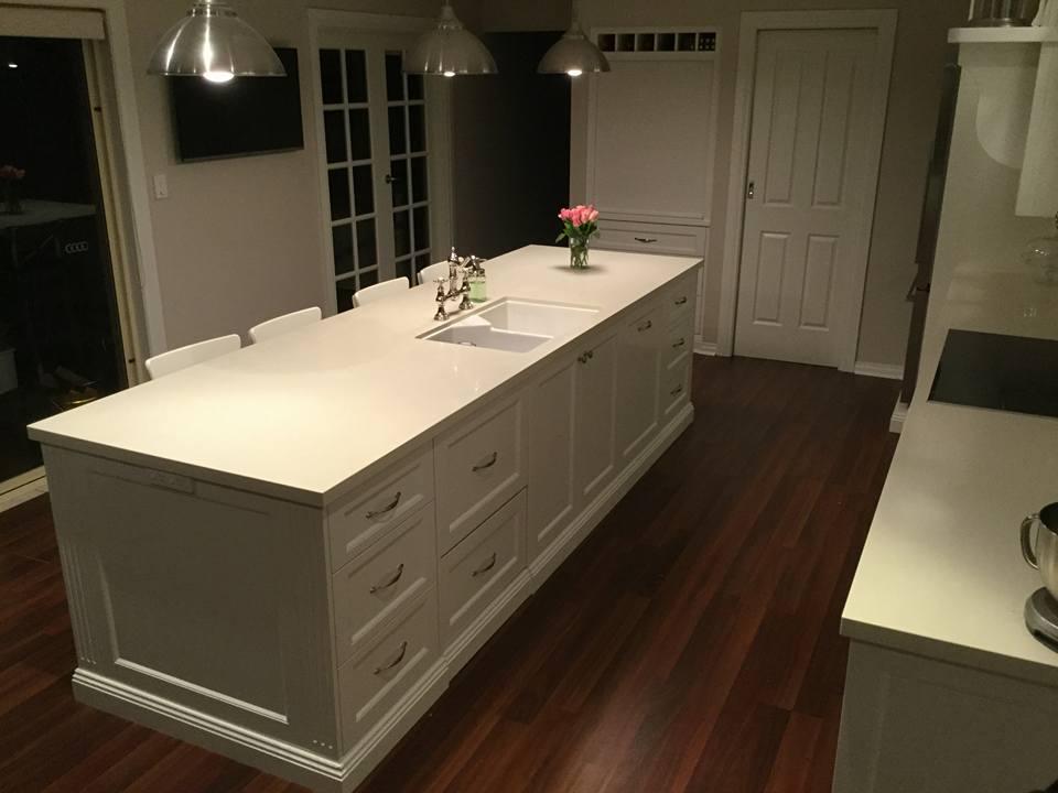 kitchen-72