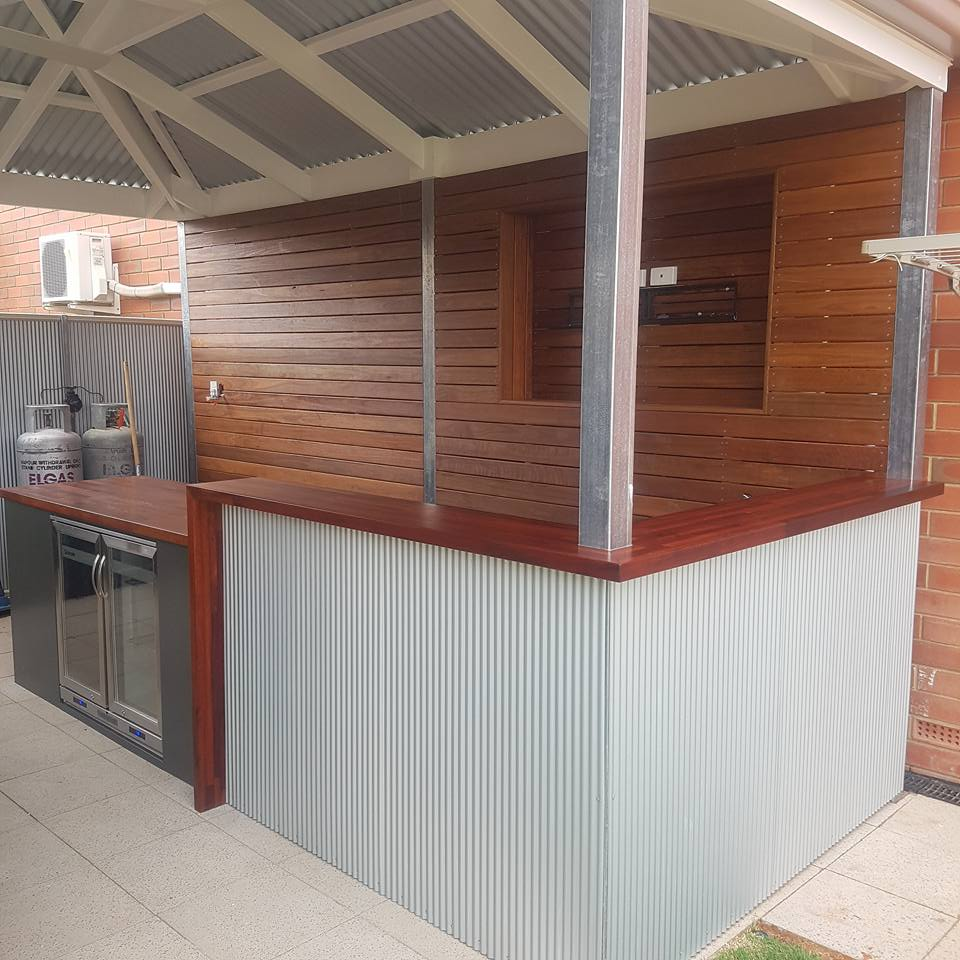 outdoor-kitchen-12