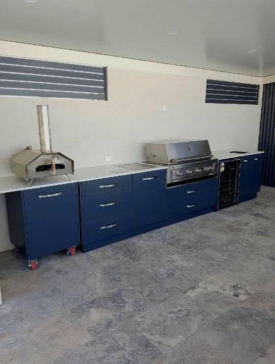 outdoor-kitchen3