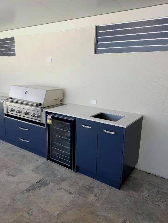 outdoor-kitchen4