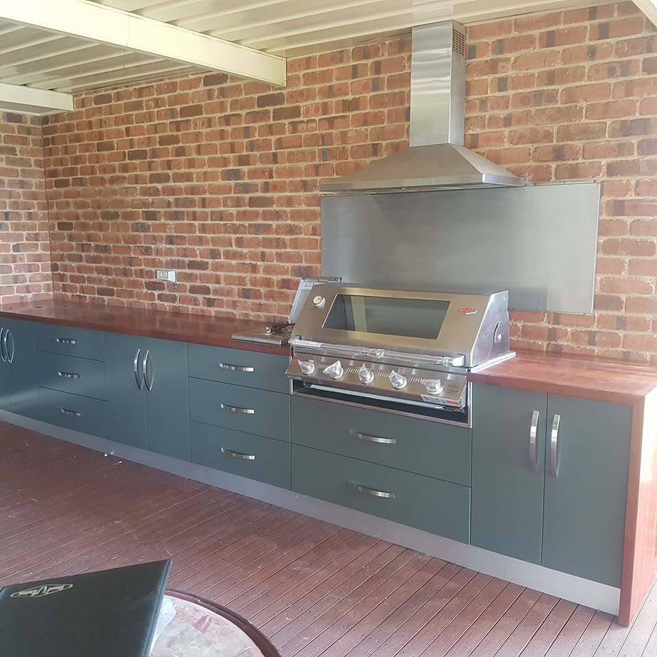 outdoor-kitchen8