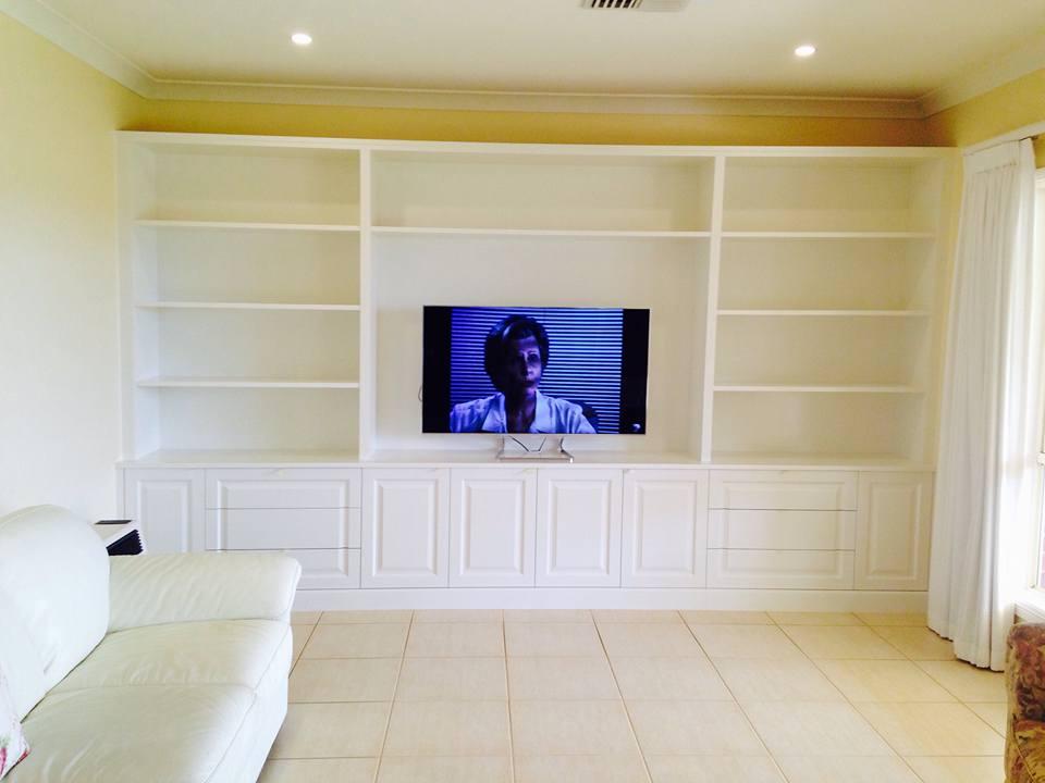 tv_cabinet6