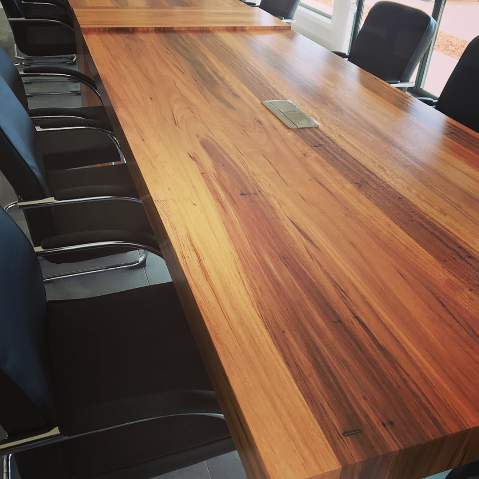 board-table2
