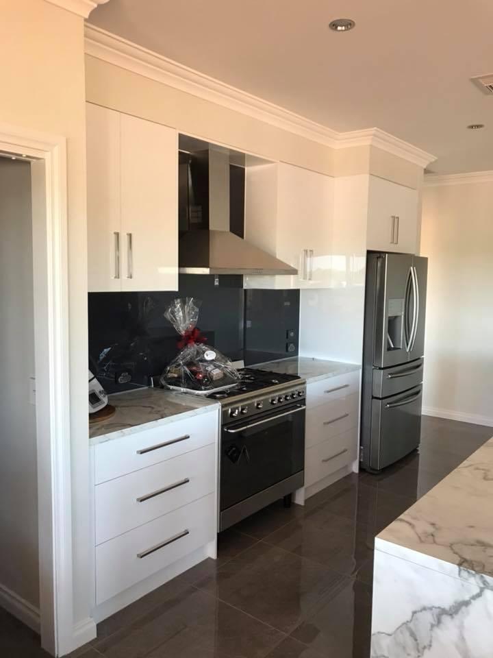 kitchen-36