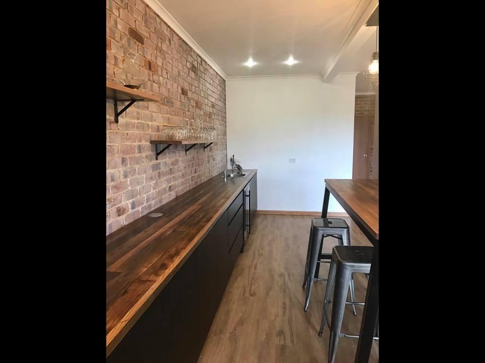 kitchen-40