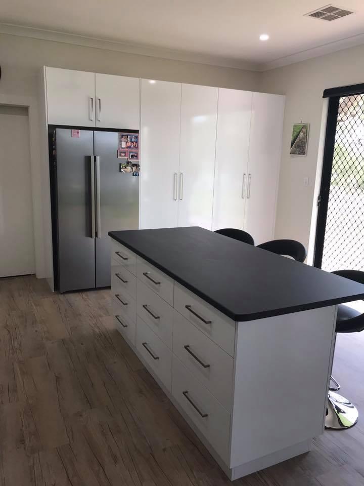 kitchen-45