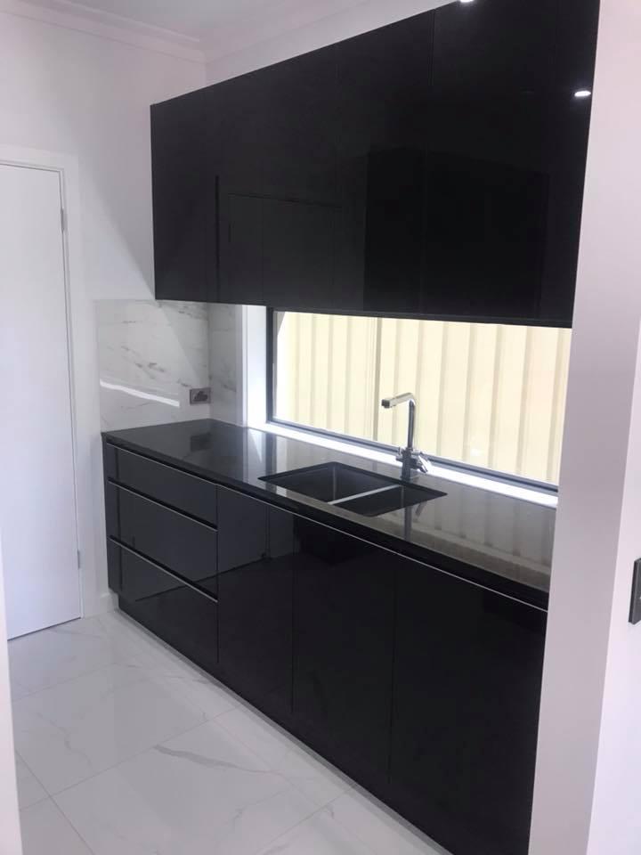 kitchen-46