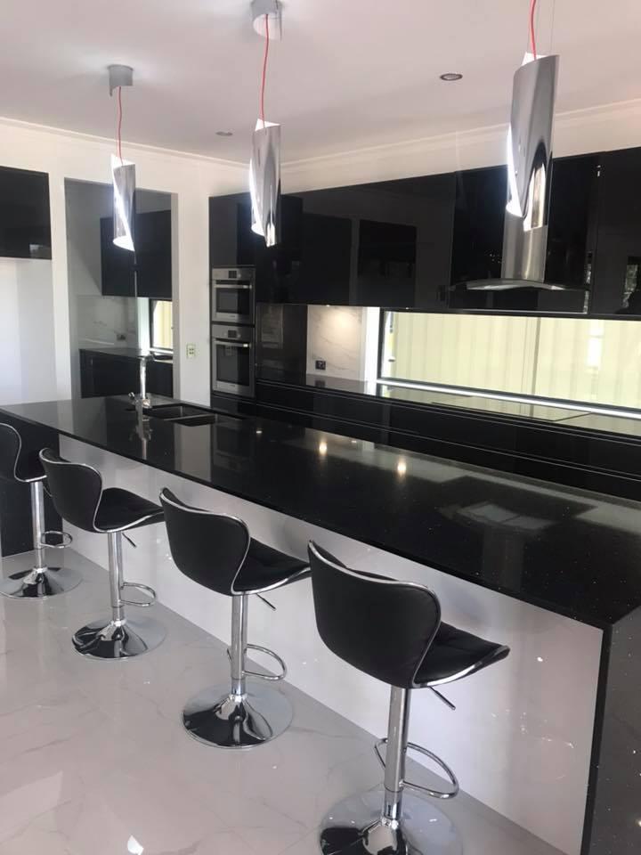 kitchen-48