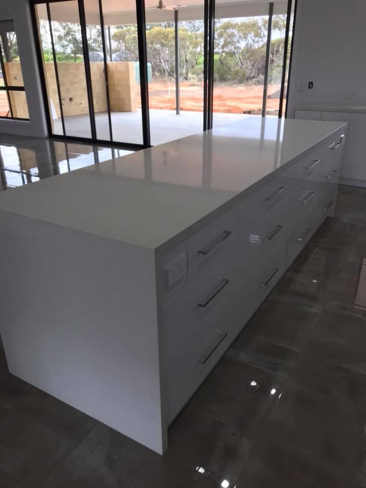 kitchen-50