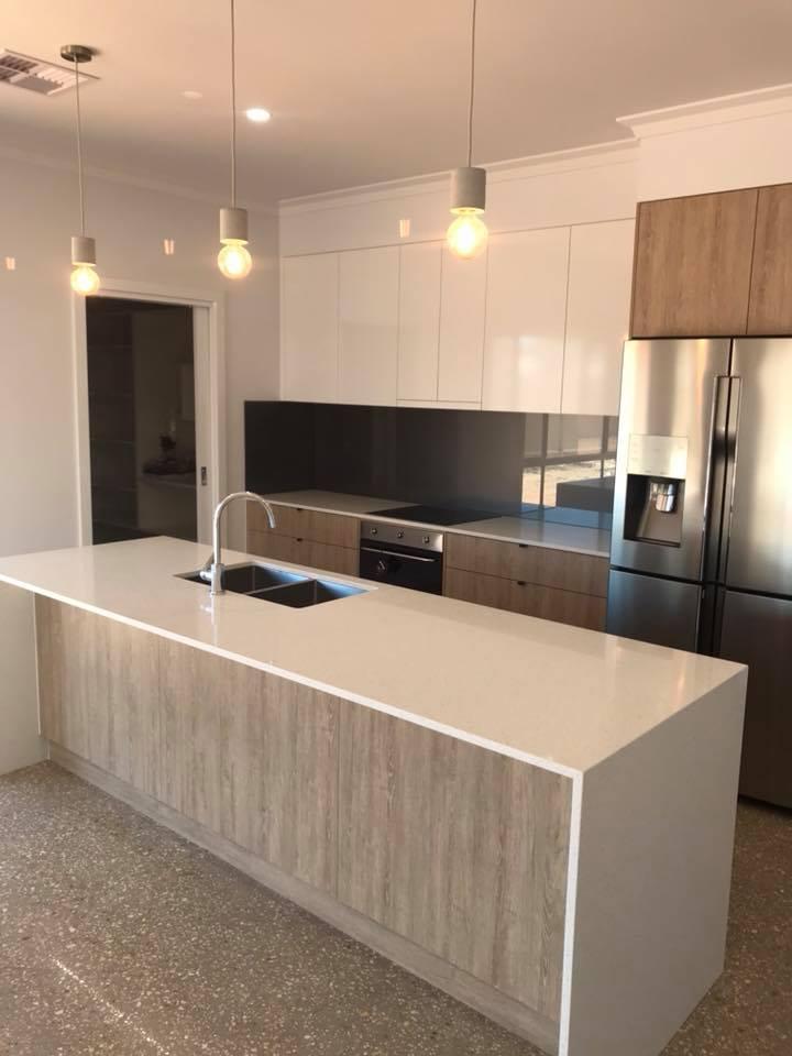kitchen-52