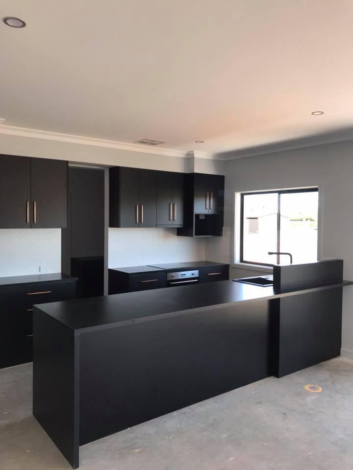 kitchen-57