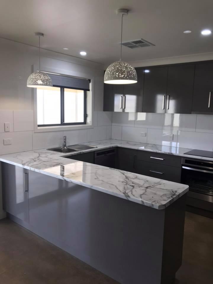 kitchen-58