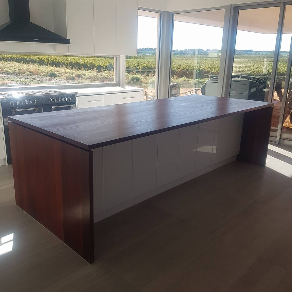 kitchen-61