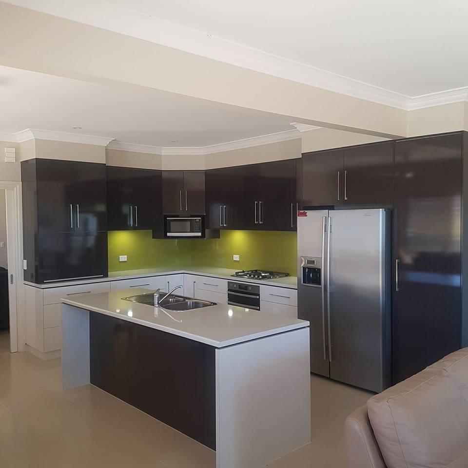 kitchen-63