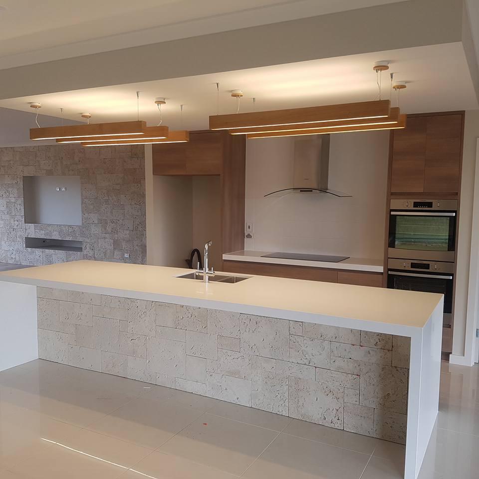 kitchen-69