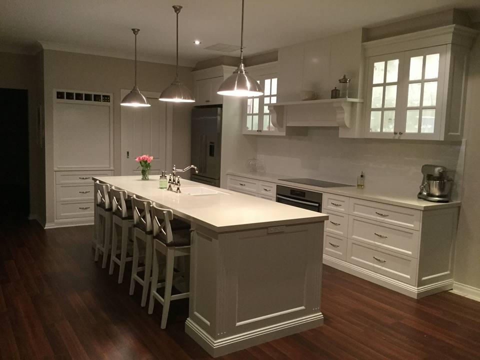 kitchen-71