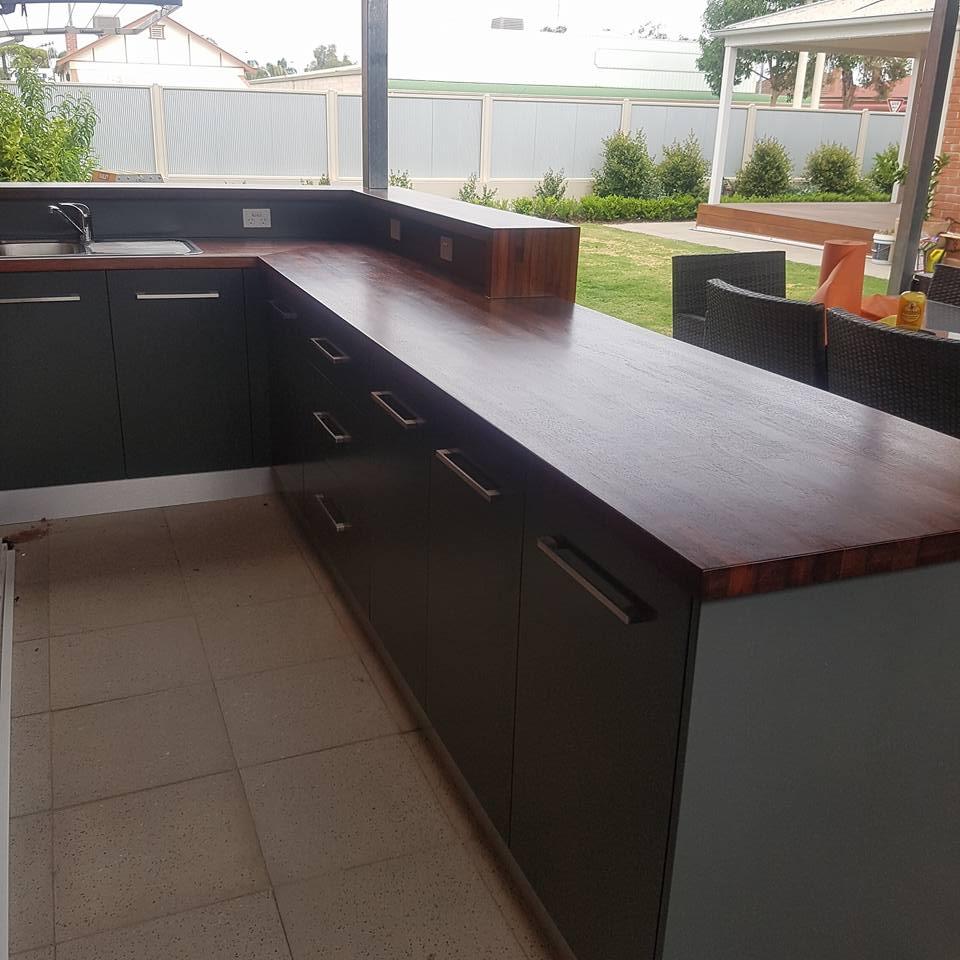 outdoor-kitchen-11