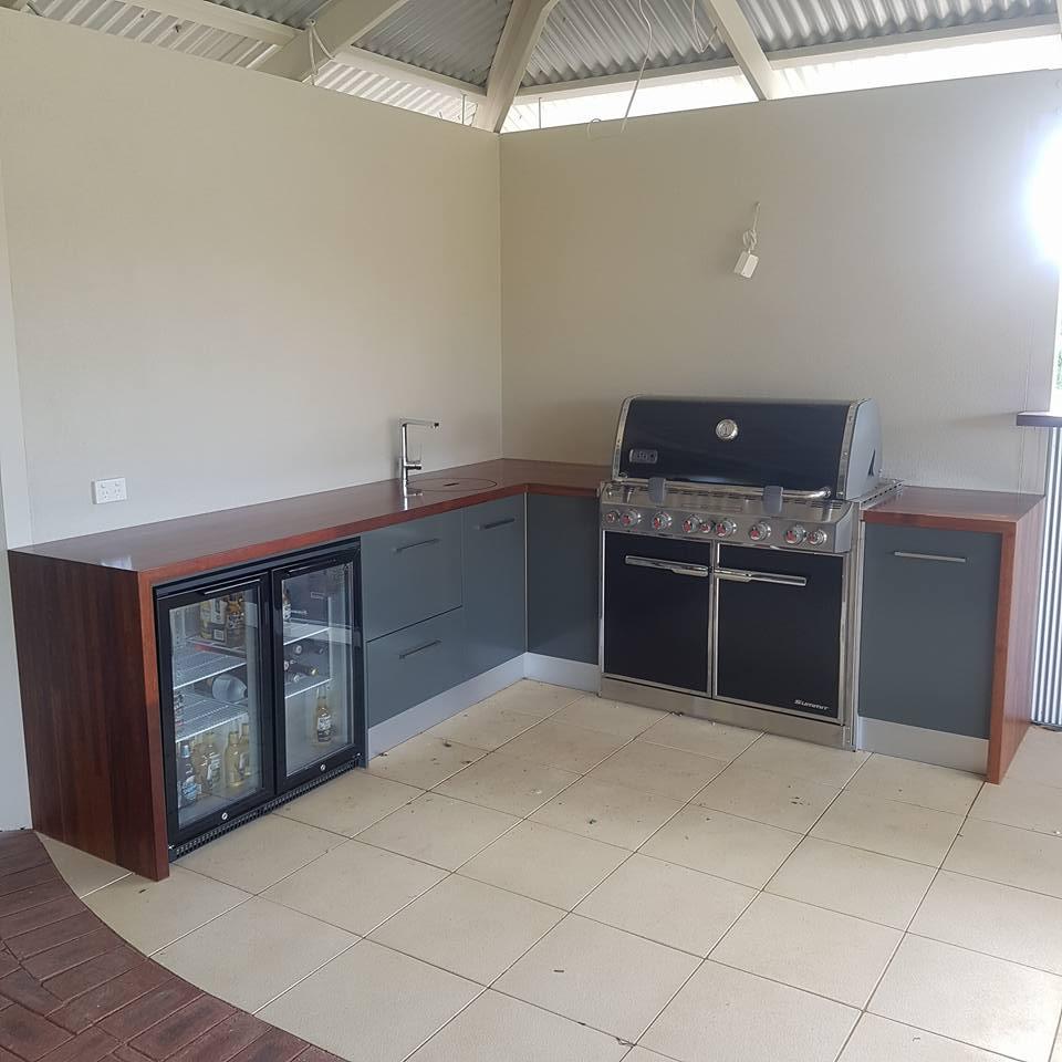 outdoor-kitchen-15