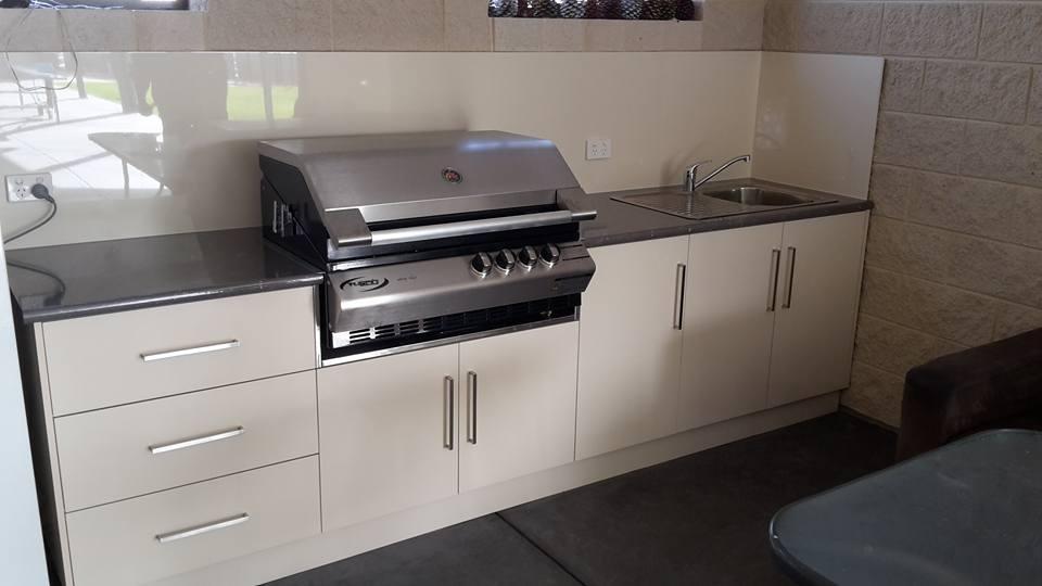 outdoor-kitchen-18