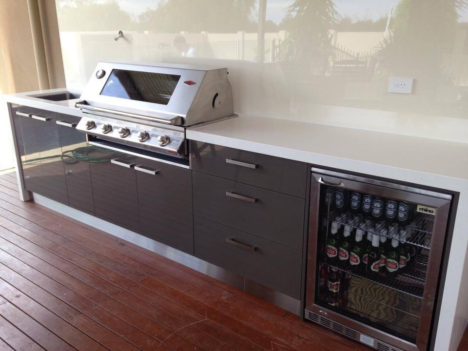 outdoor-kitchen-20