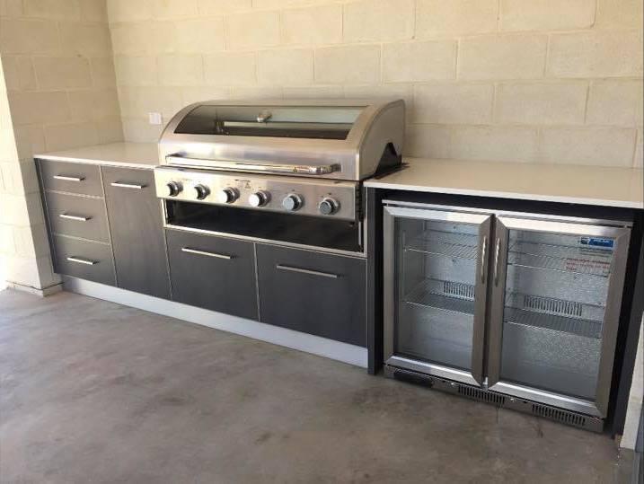 outdoor-kitchen5