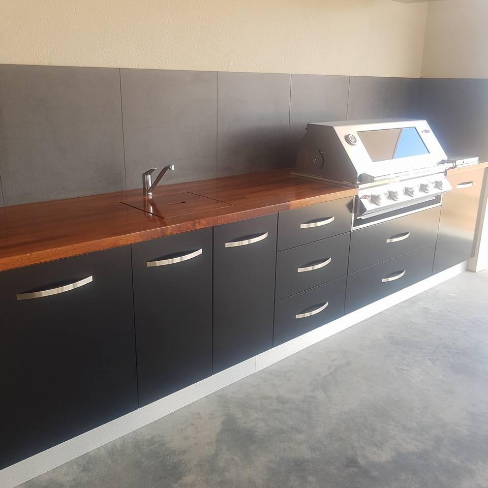 outdoor-kitchen6
