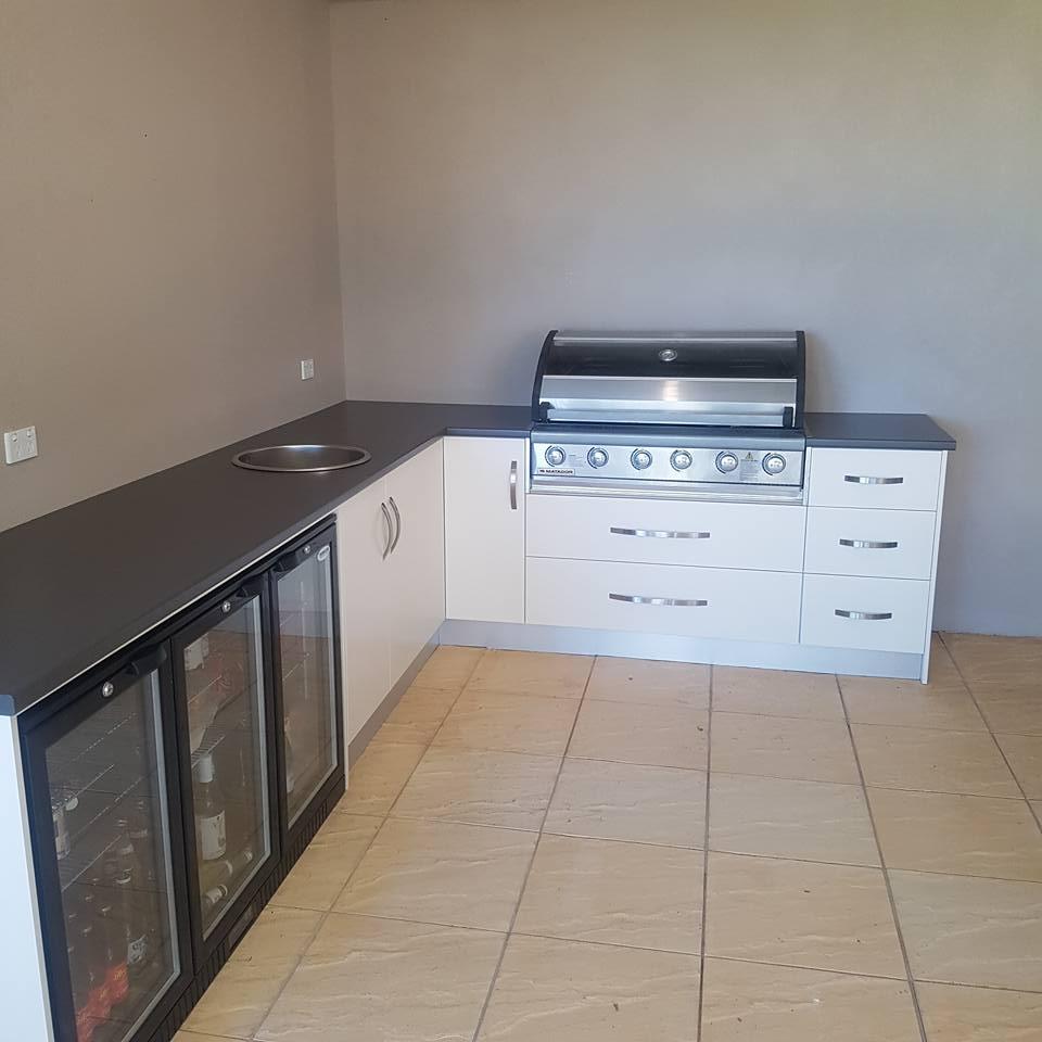 outdoor-kitchen7