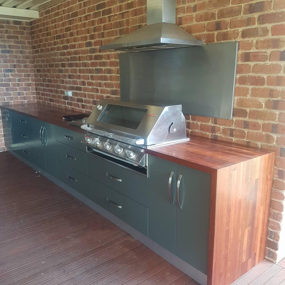 outdoor-kitchen9