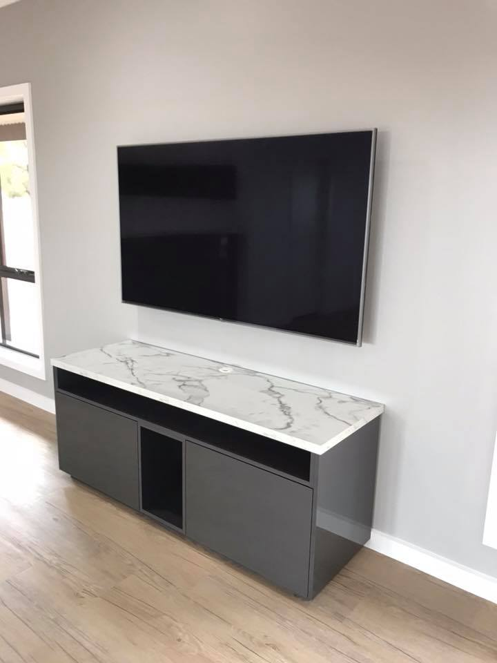 tv_cabinet4