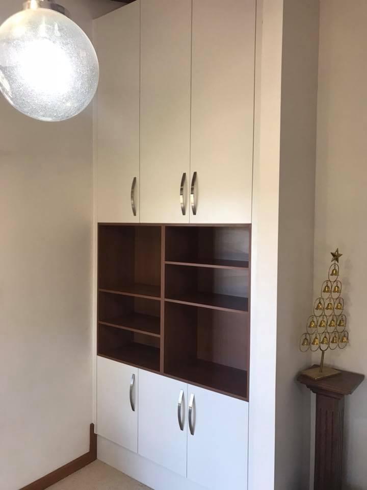 wardrobe-11