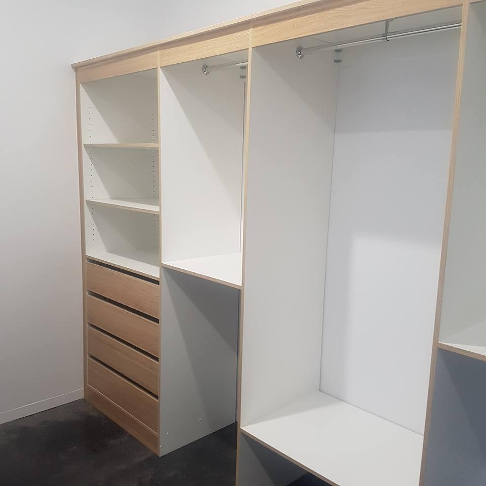wardrobe-22