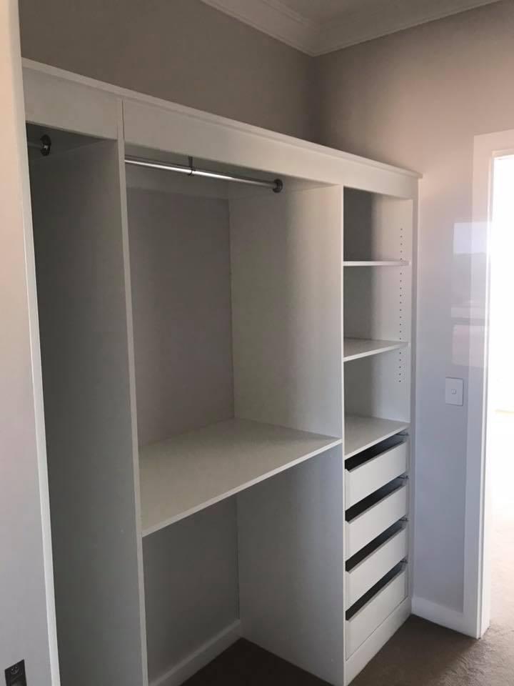 wardrobe9